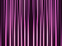 Abstract background Stock Photos