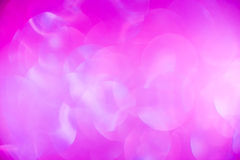 Abstract background of pink Royalty Free Stock Image