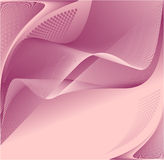 Abstract background in pink lilac colors Royalty Free Stock Photo