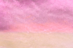 Abstract background in pink and purple colors Royalty Free Stock Image