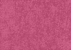 Abstract background pink speckle Royalty Free Stock Photography