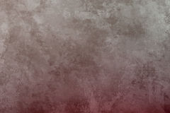 Abstract background pink. Abstract background or texture with gradient pink color Royalty Free Stock Photos