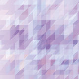 Abstract background in pink and white tones. Stock Images