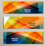 Abstract background with place for your text.  vector illustration