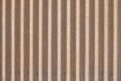 Abstract background of a plastic fence royalty free stock images