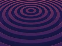 abstract background purple Αυτό το σχέδιο Στοκ Φωτογραφίες