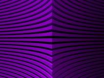 abstract background purple Αυτό το σχέδιο Στοκ εικόνες με δικαίωμα ελεύθερης χρήσης