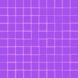 abstract background purple ράστερ Στοκ Φωτογραφία