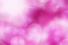 Abstract background purple Stock Photography