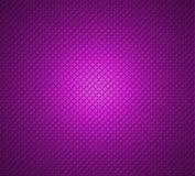 abstract background purple Στοκ Φωτογραφίες