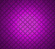abstract background purple Στοκ Φωτογραφία