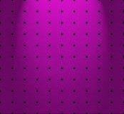 abstract background purple Στοκ εικόνα με δικαίωμα ελεύθερης χρήσης