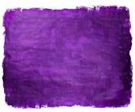 abstract background purple Στοκ φωτογραφία με δικαίωμα ελεύθερης χρήσης
