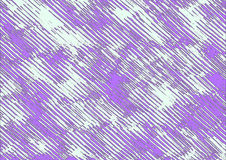 Abstract background in purple and beige tones Stock Images