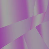 Abstract background. Abstract purple geometric background. Abstract polygon Stock Photography