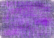 Abstract background in purple and grey tones Royalty Free Stock Photos