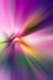 Abstract background in purple, pink and orange colors Royalty Free Stock Photo