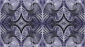 Abstract background in purple tones, raster image for the design. Abstract background in purple tones, raster image can be used in the design of your site Stock Photo