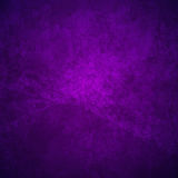 Abstract background. Purple and violet stock illustration