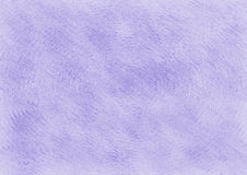 Abstract background in purple and white tones Royalty Free Stock Photography