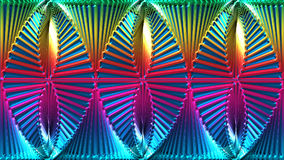 Abstract background in rainbow colors, raster image for the desi. Abstract background in rainbow tones can be used in the design of your site, design textile Royalty Free Stock Image
