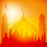 Abstract background for Ramadan Kareem,  Stock Photos