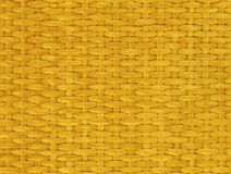 Abstract background from rattan Stock Photo