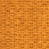Abstract background from rattan Royalty Free Stock Photo
