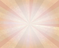 Abstract background. Ray Beams texture Royalty Free Stock Image