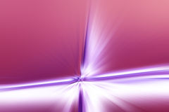 Abstract background rays Stock Images