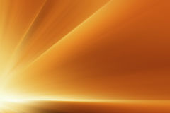 Abstract background rays Royalty Free Stock Photo