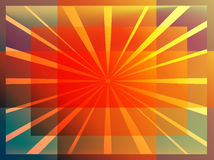 Abstract Background. Rays. Vector. Abstract Background. Rays. Vector EPS 10 Stock Photos