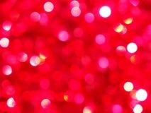 abstract background red Στοκ Φωτογραφία