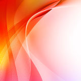 abstract background red διανυσματική απεικόνιση