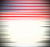 Abstract background red and black and white tones. For your design Royalty Free Stock Photo