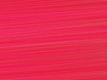 Abstract background. Red color lines abstract vector background Royalty Free Stock Photos