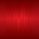 Abstract background Red colored. Abstract background, Soft colored vector illustration. Red colored Stock Photos