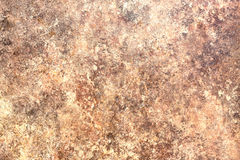 Abstract background of red granite Stock Photos