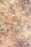 Abstract background of red granite Stock Image