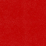 Abstract background - red grunge Royalty Free Stock Photo