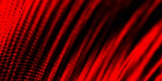 Abstract background red modern headers design. Dirty abstract background red modern headers design stock photo