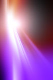 Abstract background in red, purple, pink and orange colors Royalty Free Stock Photo