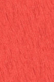 Abstract background with red Royalty Free Stock Photography