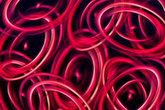 Abstract background in red. Tones Royalty Free Stock Photo
