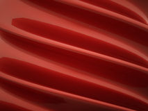 Abstract background red Stock Image