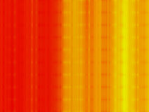Abstract Background Red Yellow with Light Effect stock photography