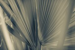 Abstract background in retro style Stock Photography