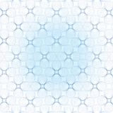Abstract background rounds Royalty Free Stock Photos