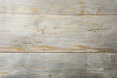 Abstract background of rustic blue wooden slats stock photography