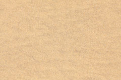 Abstract background of sand Stock Photos